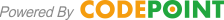 Codepoint Srl realizzazione siti internet professionali